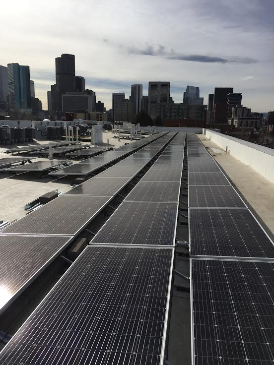 Denver Solar community-solar-1