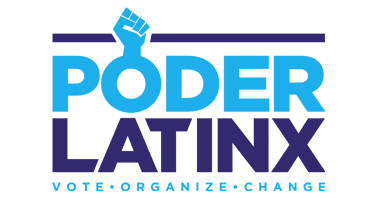 Poder Latinx