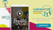 Hispanicize-virtural-summit_680