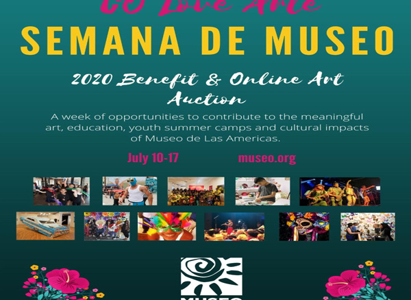 Museo-Benefit-2020_600