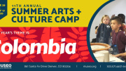 Summer-Camp-Update_colombia_700