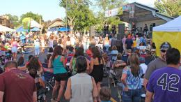 38 Street Festival 2014 Joe Contreras (112)