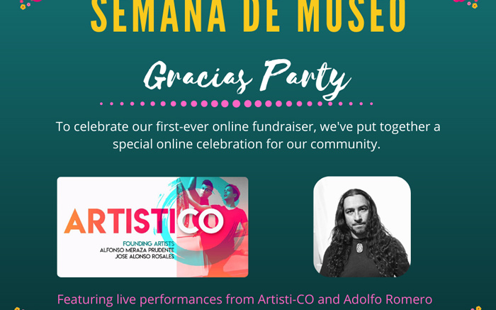 Museo-after-party_700