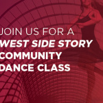 west side story dcpa dance