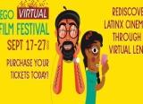 San Diego Film Festival 2020_700