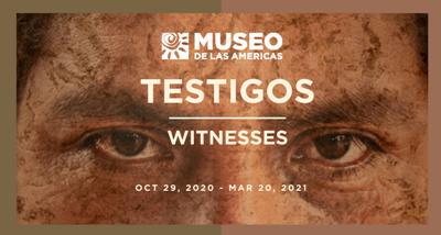 RESIZED Testigos Postcard_400