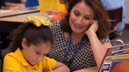 Susan Cordova, Superintendent, Denver Public  Schools. Photo  Courtesy Denver Public Schools (Facebook)