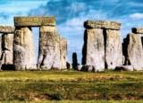Stonehenge_750