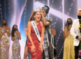 Mexico-Miss-Universe-01